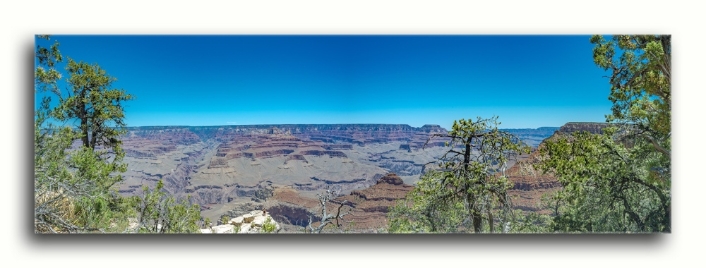 Grand Canyon Panorama (1 of 1)-4 blog