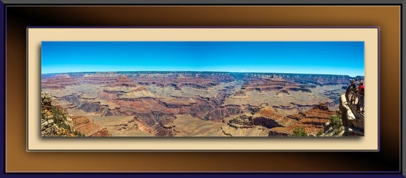 Grand Canyon Panorama (1 of 1) blog