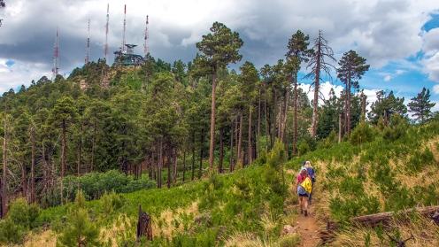 Hiking group (1 of 1)-10 blog