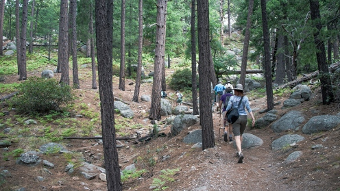 Hiking group (1 of 1)-11 blog