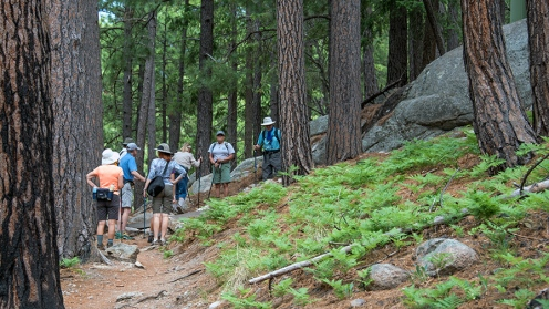 Hiking group (1 of 1)-13 blog