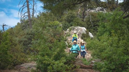 Hiking group (1 of 1)-17 blog