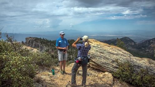 Hiking group (1 of 1)-4 blog