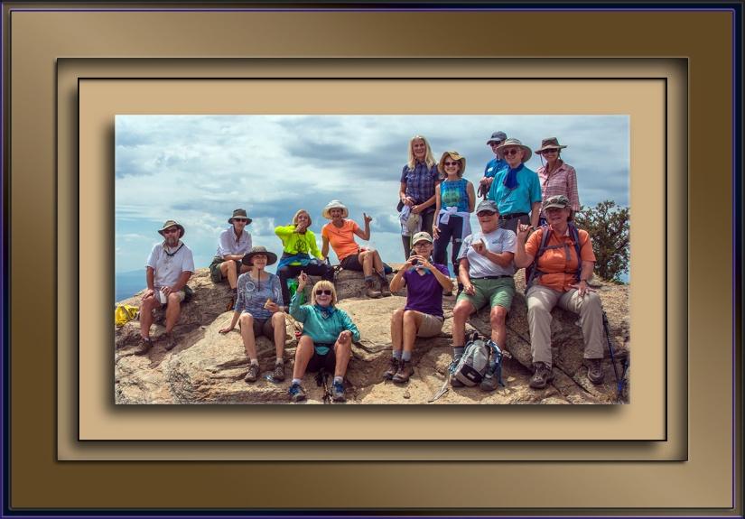 Hiking group (1 of 1)-6 blog framed