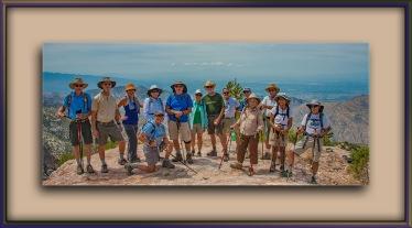 Hiking Group (1 of 1) blog