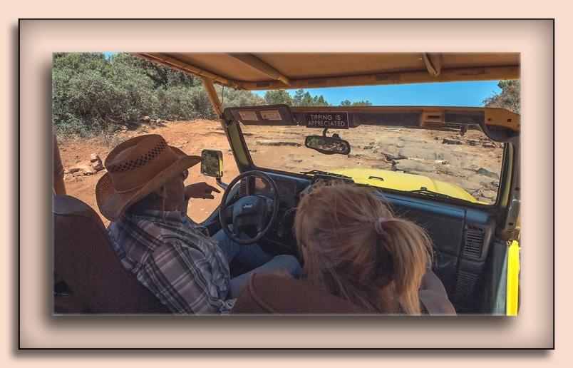 Jeep Tour (1 of 1)-2 Joy blog