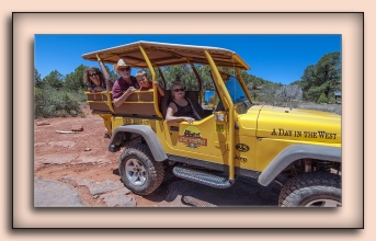 Jeep Tour (1 of 1)-5 blog