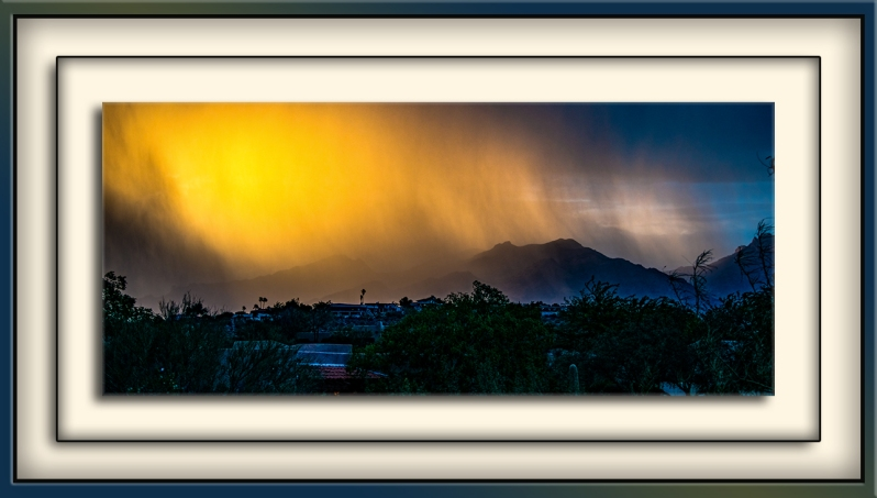 Monsoon Tucson 2016 (1 of 1)-8 blog