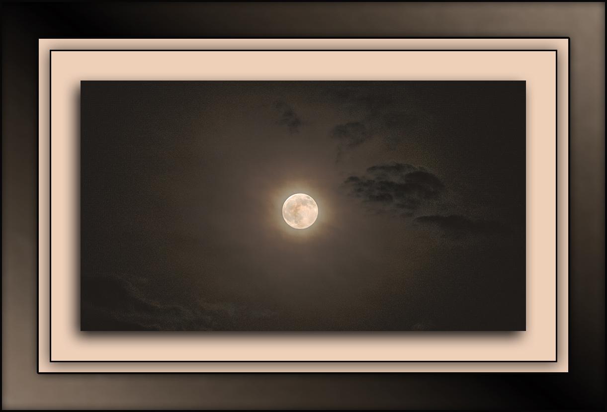 Moon-2953 blog