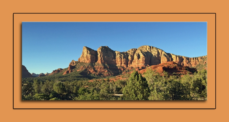 Panorama Sedona IMG_2529 blog