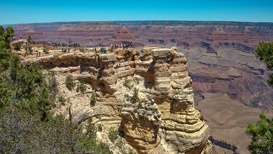 People and the Canyon (1 of 1)-2 blog