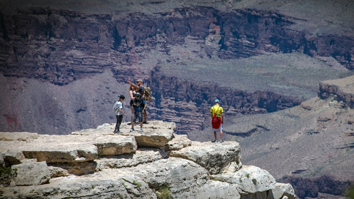 People and the Canyon (1 of 1)-8 blog