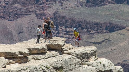 People and the Canyon (1 of 1)-9 blog