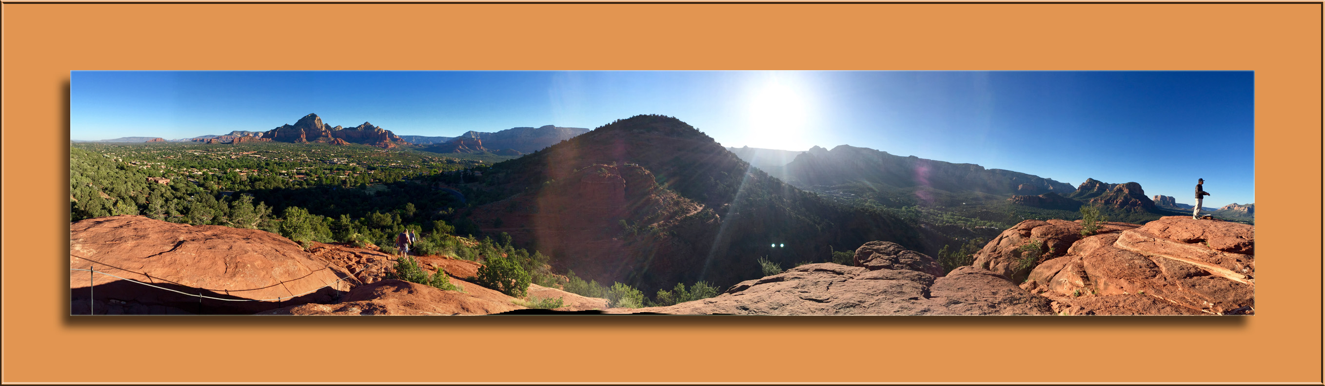 Sedona Panorama_blog