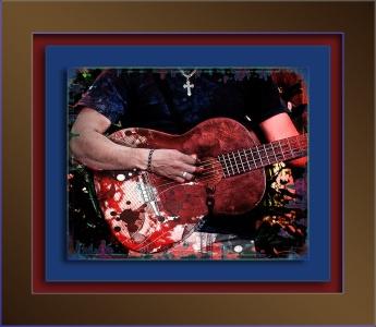 Guitar (1 of 1)-2 art blog