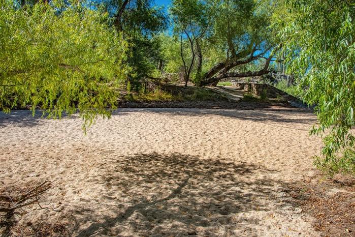 Sabino Creek (1 of 1)-2 blog