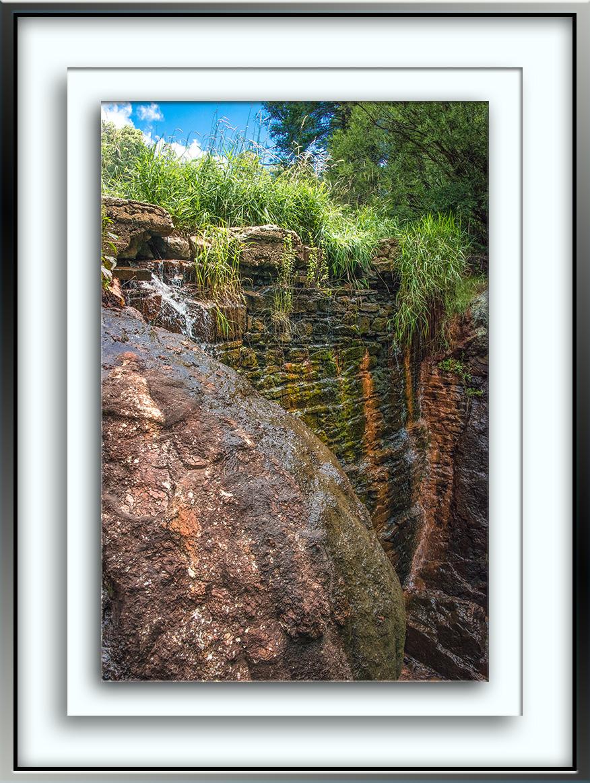 A Natural Dam (1 of 1) blog