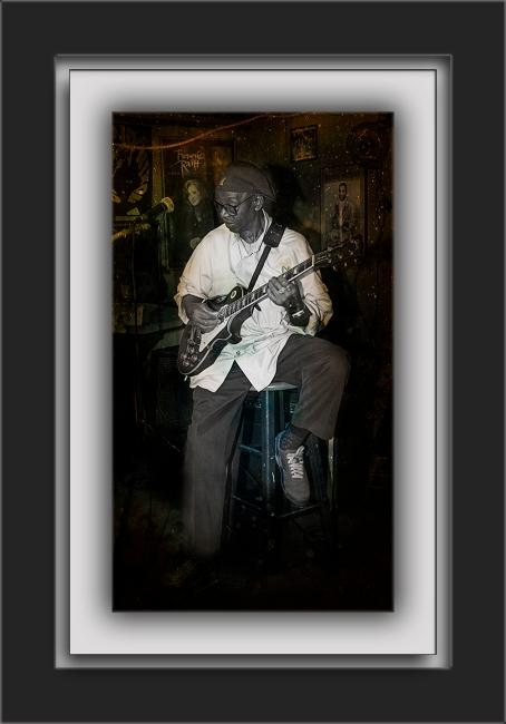 Diunna Benefit 5518 Texas Johnny Brown blog