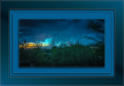 Monsoon Sunset (1 of 1) blog
