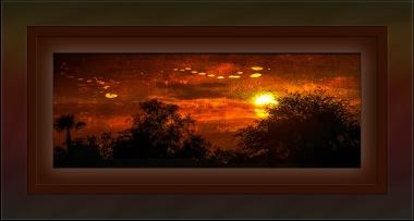 Sunset (1 of 1)-art blog