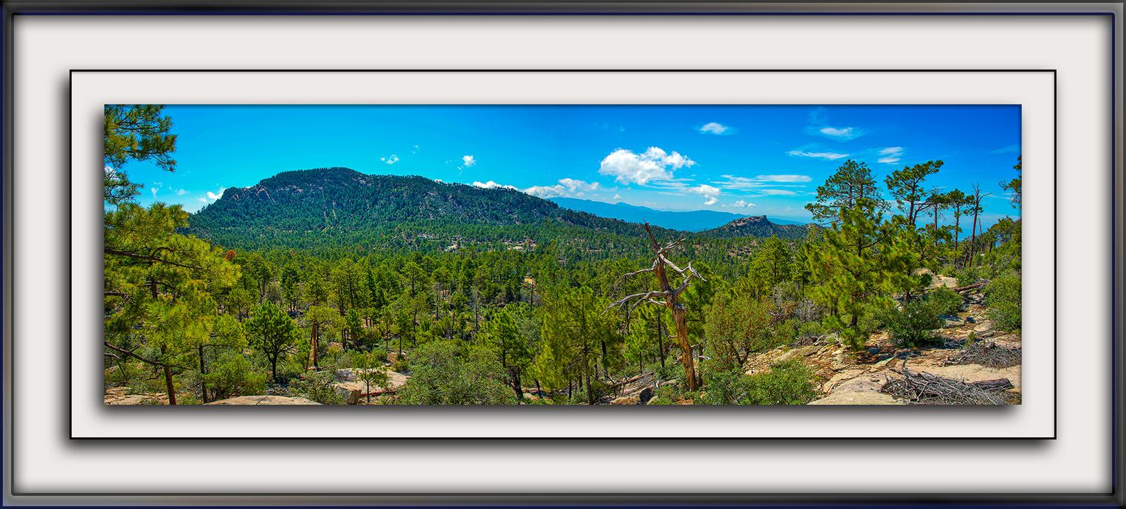 UntitledKickback Rock Panoramic-1-blog