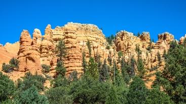 bryce-canyon-snapshots-1-of-1-2-blog