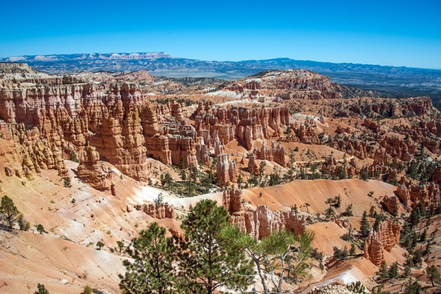 bryce-canyon-snapshots-1-of-1-3-blog