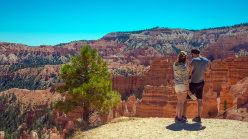 bryce-canyon-snapshots-1-of-1-4-blog