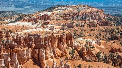 bryce-canyon-snapshots-1-of-1-5-blog