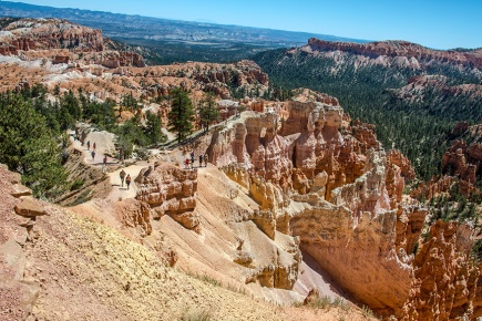 bryce-canyon-snapshots-1-of-1-8-blog