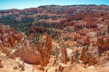 bryce-canyon-snapshots-1-of-1-9-blog