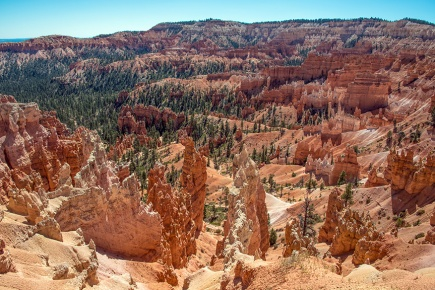 bryce-canyon-snapshots-1-of-1-9-blog