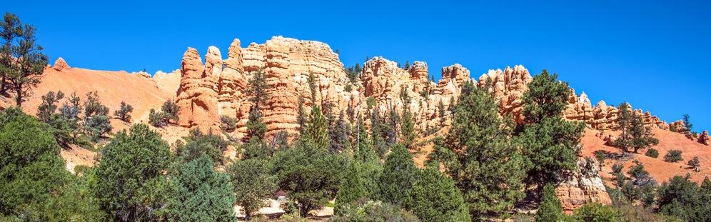 bryce-canyon-snapshots-1-of-1-blog