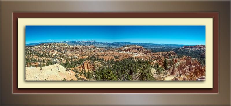 bryce-panorama-1-of-1-2-blog