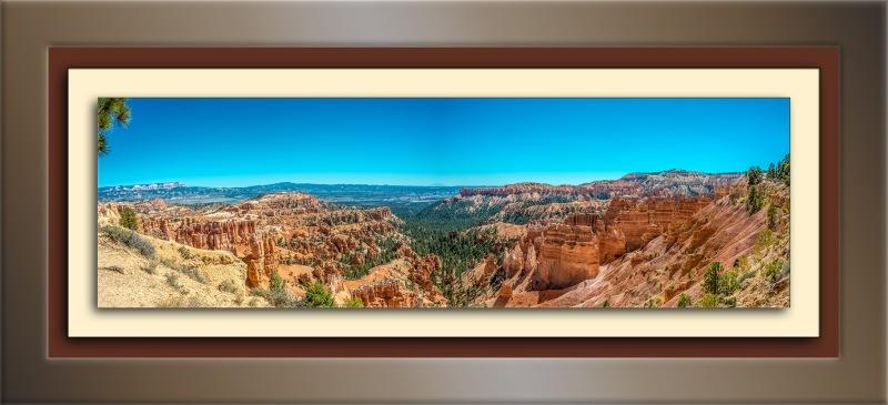 bryce-panorama-1-of-1-blog