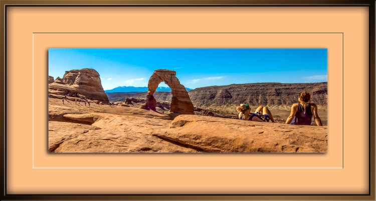 delicate-arch-panorama-blog
