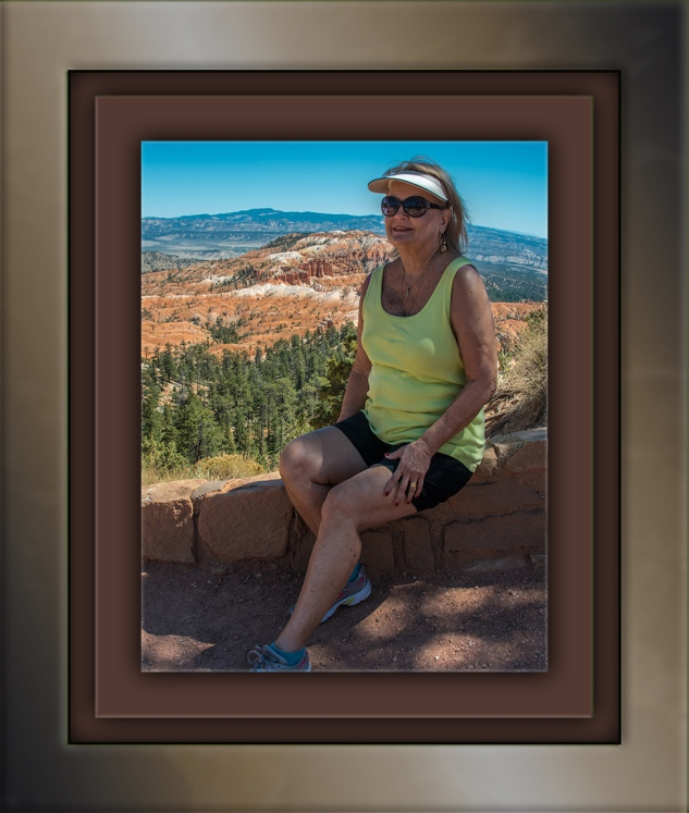joy-1-of-1-3-blog-framed