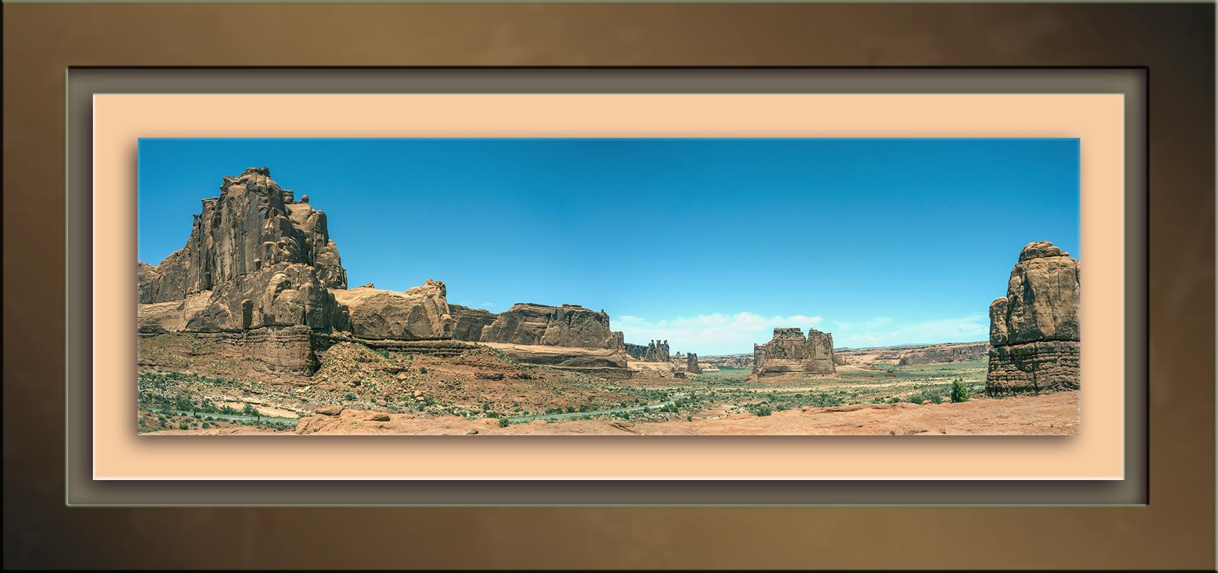 june-trip-d800-2445-pano-arches-nat-park-blog-ii