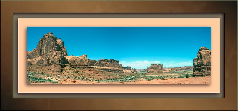 june-trip-d800-2445-pano-arches-nat-park-blog-ii