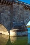 london-bridge-1-of-1-11
