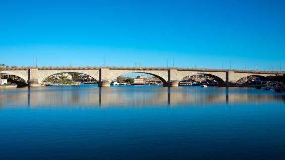 london-bridge-1-of-1-2-blog