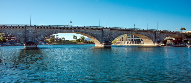 london-bridge-1-of-1-3-blog