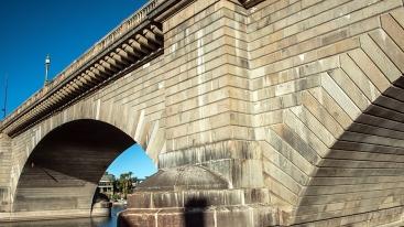 london-bridge-1-of-1-5-blog