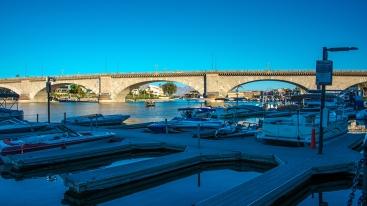 london-bridge-1-of-1-6-blog