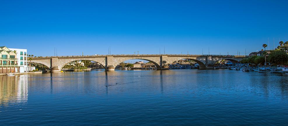london-bridge-1-of-1-8-blog
