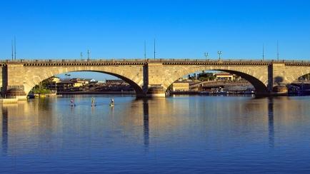 london-bridge-1-of-1-9-blog