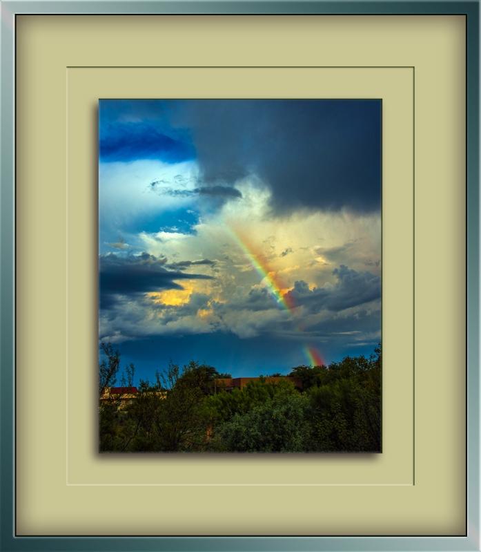 rainbow-1-of-1-blog