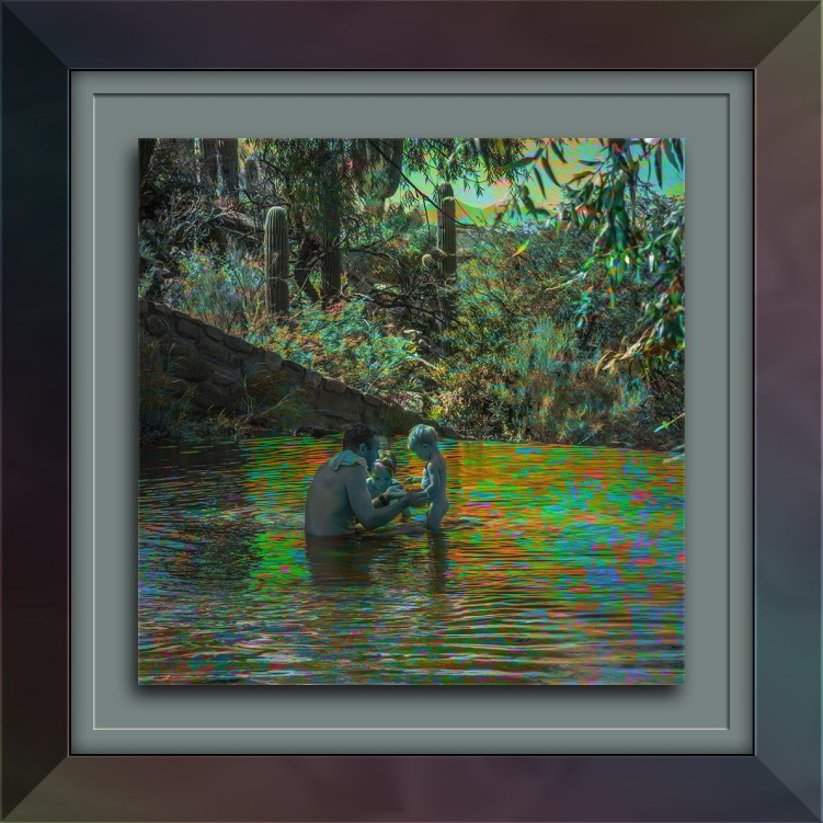 sabino-creek-father-sons-1-of-2-art-blog