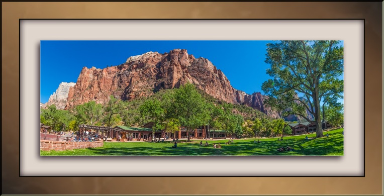 zion-lodge-1-of-1-2-panorama-blog-3