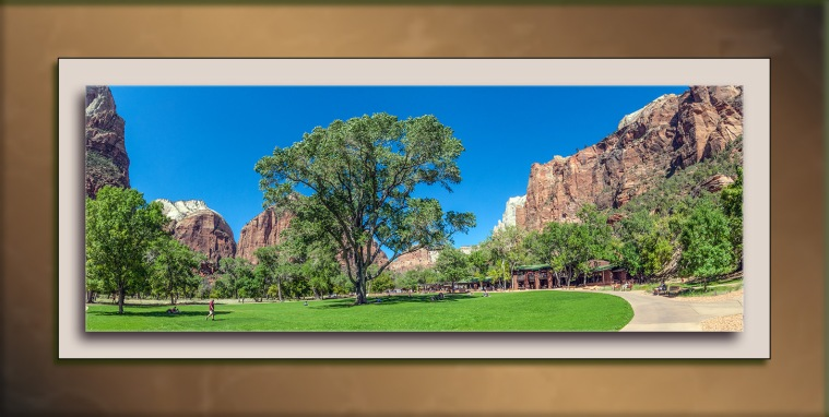 zion-lodge-1-of-1-blog